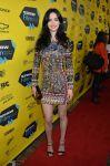 Celebrities Wonder 7013001_veronica-mars-sxsw_9.jpg