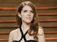Celebrities Wonder 7187436_anna-kendrick-vanity-fair-oscar-party-2014_3.JPG