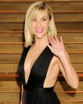 Celebrities Wonder 73933400_reese-witherspoon-vanity-fair-oscar-party-2014_5.jpg