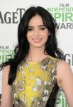 Celebrities Wonder 76389427_krysten-ritter-spirit-awards-2014_3.jpg