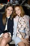 Celebrities Wonder 7657342_miu-miu-fashion-show-fall-2014_Adele Exarchopoulos 4.jpg