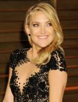 Celebrities Wonder 7729744_kate-hudson-vanity-fair-oscar-party-2014_4.jpg