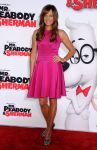 Celebrities Wonder 77611199_Mr-Peabody-Sherman-premiere_Allison Janney 1.jpg