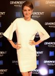 Celebrities Wonder 77643522_shailene-woodley-divergent-atlanta_3.jpg