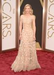 Celebrities Wonder 77731060_cate-blanchett-oscar-2014-red-carpet_2.jpg