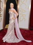 Celebrities Wonder 78251616_lady-gaga-2014-oscar_0.jpg