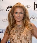 Celebrities Wonder 78993328_Fame-and-Philanthropy-Post-Oscar-Party_Paris Hilton 3.jpg
