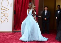 Celebrities Wonder 82632088_lupita-nyongo-oscar-2014_1.jpg