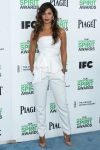 Celebrities Wonder 83530636_camila-alves-independent-spirit-awards_3.jpg