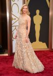 Celebrities Wonder 84633386_cate-blanchett-oscar-2014-red-carpet_3.jpg