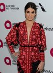 Celebrities Wonder 86885910_nikki-reed-elton-john-oscar-party-2014_3.jpg