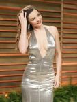 Celebrities Wonder 90952171_miranda-lerr-vanity-fair-oscar-party-2014_3.JPG