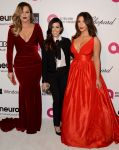 Celebrities Wonder 91728820_kim-kardashian-elton-john-oscar-party-2014_3.jpg