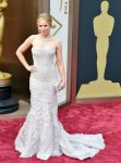Celebrities Wonder 91825487_kristen-bell-oscar-awards-2014_2.jpg