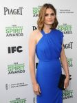 Celebrities Wonder 94000399_stana-katic-2014-spirit-awards_3.jpg