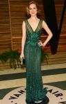 Celebrities Wonder 95713116_evan-rachel-wood-vanity-fair-oscar-party-2014_1.jpg