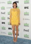 Celebrities Wonder 96067605_paula-patton-spirit-awards-2014_1.jpg