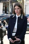 Celebrities Wonder 96798943_miu-miu-fashion-show-fall-2014_Adele Exarchopoulos 3.jpg