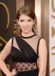 Celebrities Wonder 9738966_anna-kendrick-2014-oscar_4.jpg