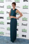 Celebrities Wonder 97907642_shailene-woodley-2014-film-independent-spirit-awards_2.jpg