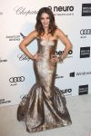 Celebrities Wonder 99024827_vanessa-hudgens-elton-john-oscar-party-2014_1.jpg