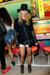 Celebrities Wonder 10017882_neon-carnival_Claire Holt 1.jpg