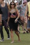 Celebrities Wonder 10431312_vanessa-hudgens-coachella-festival-2014-part-2_1.jpg