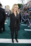 Celebrities Wonder 10440519_draft-day-los-angeles-premiere_Rosanna Arquette 1.jpg