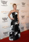 Celebrities Wonder 10766203_Humane-Society-of-the-United-States-60th-Anniversary-Gala_Laura Vandervoort 1.jpg