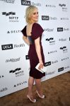 Celebrities Wonder 10874000_Reel-Stories-Real-Lives-Benefit_Taylor Schilling 2.jpg