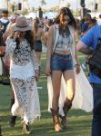 Celebrities Wonder 11015082_selena-gomez-coachella-2014_3.jpg
