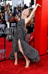 Celebrities Wonder 11023794_leslie-mann-2014-mtv-movie-awards_3.jpg