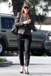 Celebrities Wonder 12287888_jennifer-garner-brentwood_3.jpg