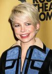 Celebrities Wonder 12302863_Cabaret-Opening-Night_Michelle Williams 4.jpg