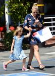 Celebrities Wonder 12692179_busy-phillipps-daughter_4.jpg