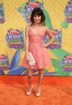 Celebrities Wonder 13037529_2014-kids-choice-awards_1.jpg