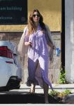 Celebrities Wonder 13359424_jessica-biel-studio-city_4.jpg