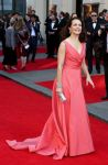 Celebrities Wonder 13651472_Laurence-Olivier-Awards_Kristin Davis 2.jpg