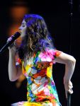 Celebrities Wonder 13854033_lana-del-rey-performing-coachella_5.jpg