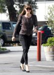 Celebrities Wonder 14152924_jennifer-garner-brentwood_2.jpg