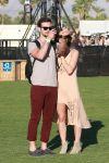 Celebrities Wonder 14194507_ashley-greene-coachella-2014_2.jpg
