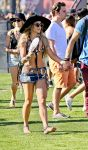 Celebrities Wonder 14814987_vanessa-hudgens-coachella-2014_1.jpg