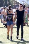Celebrities Wonder 14888915_shenae-grimes-coachella-2014_4.jpg