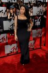 Celebrities Wonder 14998684_nicki-minaj-2014-mtv-movie-awards_2.jpg
