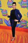 Celebrities Wonder 16167949_2014-kids-choice-awards_America Ferrera 1.jpg