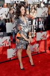 Celebrities Wonder 16197268_kat-graham-2014-mtv-movie-awards_3.jpg