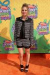 Celebrities Wonder 16544642_2014-kids-choice-awards_Kaley Cuoco 1.jpg
