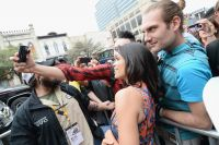 Celebrities Wonder 16711580_cesar-chavez-sxsw_3.jpg