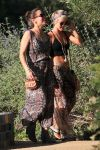 Celebrities Wonder 16719358_julianne-hough-coachella-2014_2.jpg