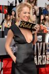 Celebrities Wonder 1679940_rita-ora-mtv-movie-awards-2014_3.jpg